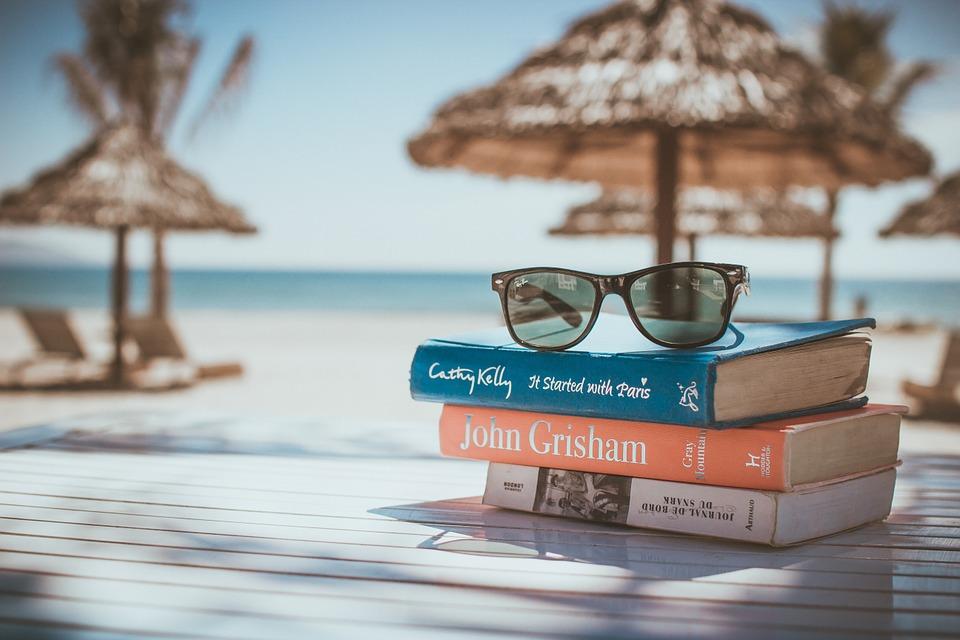 vacation-vision